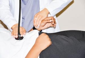AISM Clinical Sciences Program